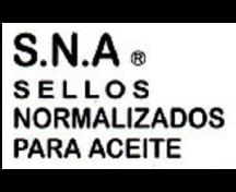 Certificación S.N.A.